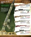 Varmint_rifle_revised