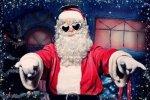 11044280-santa-claus-is-listening-to-music-in-headphones-christmas