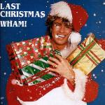 last-christmas-george-micheal