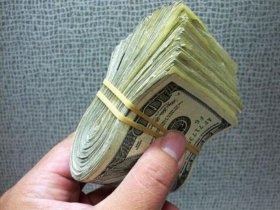 11396381-sell-your-car-for-cash