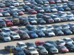 analysts-2009-us-cars-sales-to-total-115m-units-2548_1