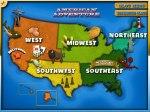reel-deal-slots-american-adventure_i-pc-158-en_screen1