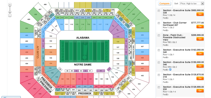 2013-BCS-National-Championship-Game-01-07-2013-Tickets-at-StubHub-