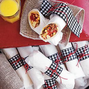 roll-tide-breakfast-rolls-oh-l