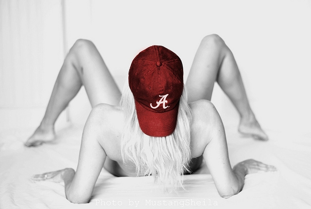roll-tide-explore-flickr-photo-sharing-8c0d91e8-sz640x431-animate