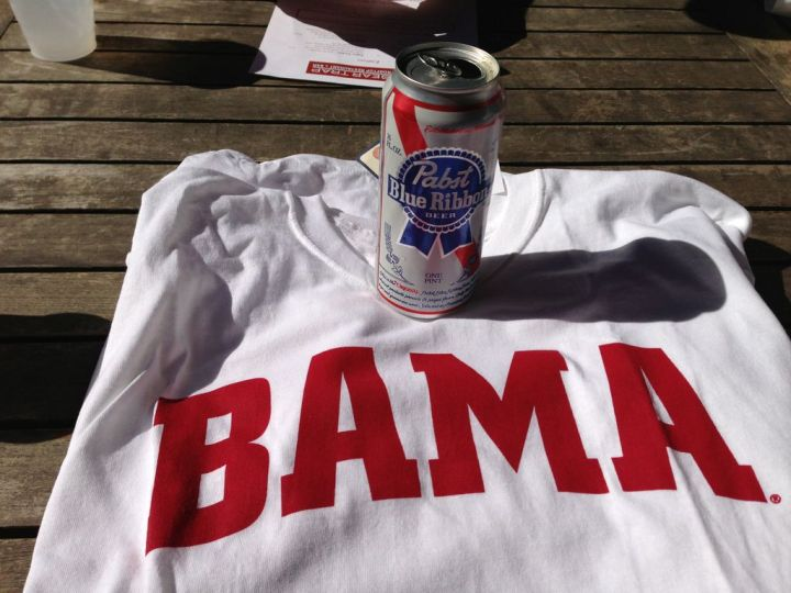 welcomebama