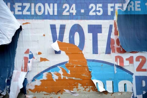 Elezioni-2013-Diretta-586x389