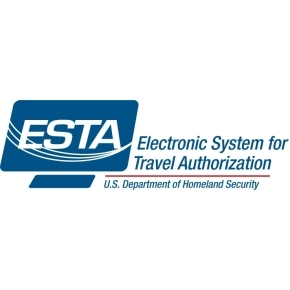 esta-logo-for-website