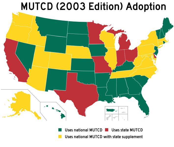 709px-MUTCD_(2003-Edition)_Adoption_svg