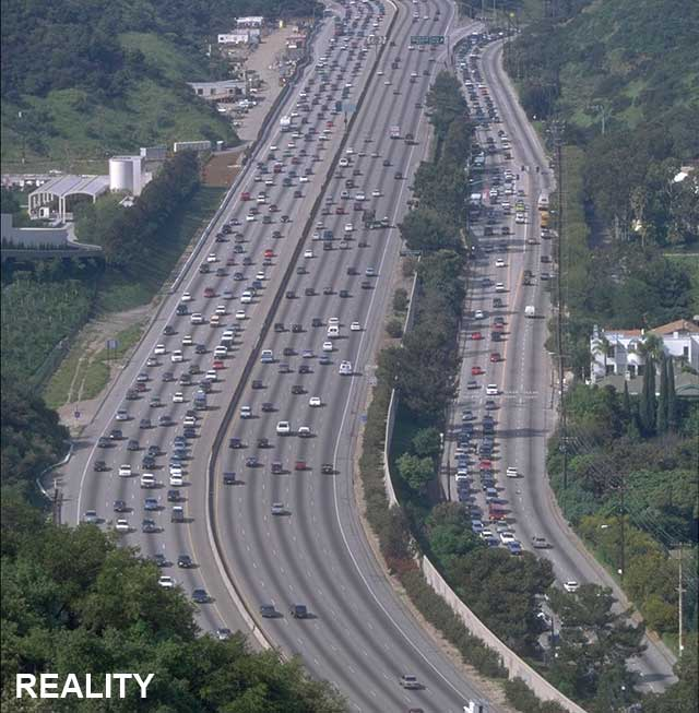 huge-highway_FAKE-I405-Los-Angeles_reality-web