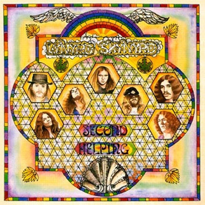 Lynyrd_Skynyrd-Second_Helping-Frontal