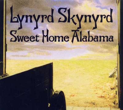 Lynyrd_Skynyrd_-_Sweet_Home_Alabama
