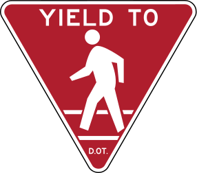 NYCDOT_YIELD_TO_PEDESTRIANS_svg