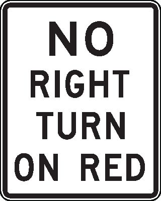 r10_11t_no_right_turn_on_red