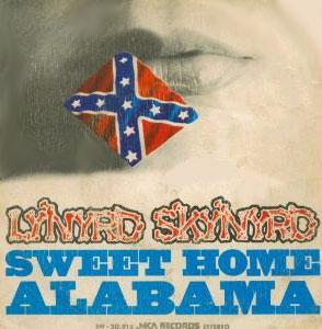 Skynyrd-Sweet-Home-Alabama