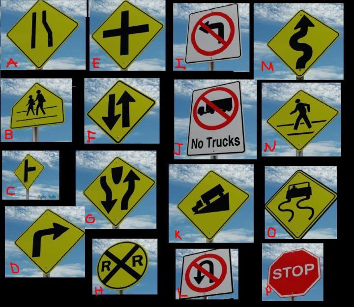 trafficsignsvi0