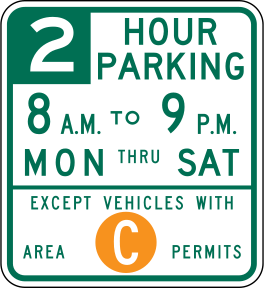 264px-SF_PERMIT_PARKING.svg[1]