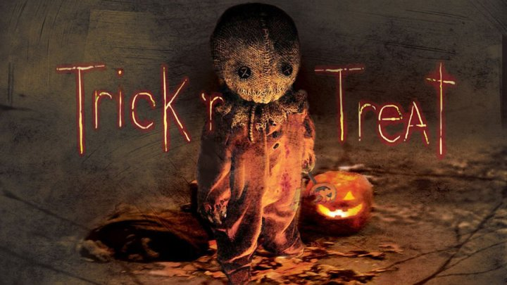 Trick__r_treat_-_la_vendetta_di_halloween[1]