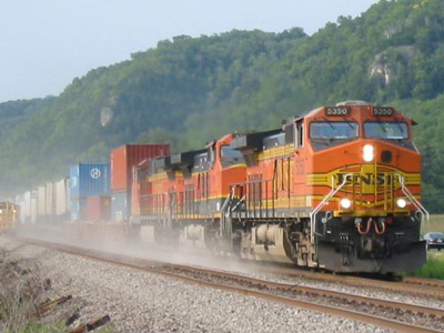 a-complete-breakdown-of-freight-railroad-spending-in-the-us[1]