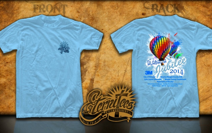 slide_shirt
